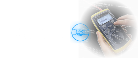 INTERTRADING SYSTEMS TECHNOLOGY SP. Z O.O., NIP KRS